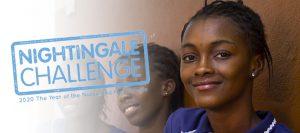 El reto Nightingale